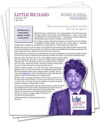 2021 PDF Bio Pages
