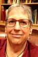 Sharon Ullman