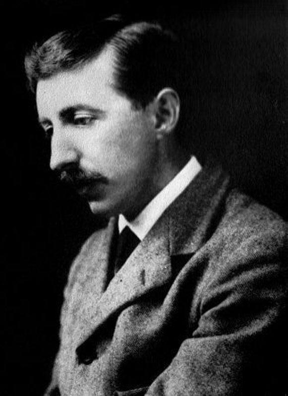 e m forster Em forster, coventry, united kingdom 65486 likes 181 talking about this this  page is maintained by em forster's us publisher, vintage books.